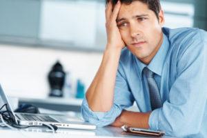 maak-verlies-op-het-werk-tot-winst